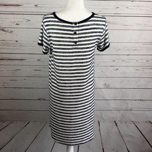 0092b6ed28ddc Market & Spruce Dresses - Market & Spruce Britta T-shirt Dress Stitch Fix